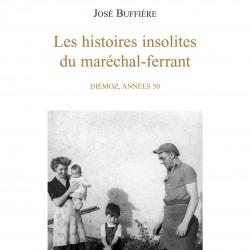 Les Histoires insolites du...